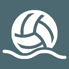 インターハイ男子水球2017