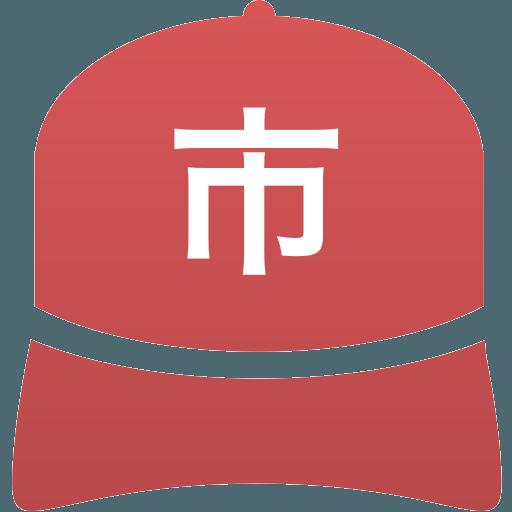 尼崎市立尼崎高等学校(男子)