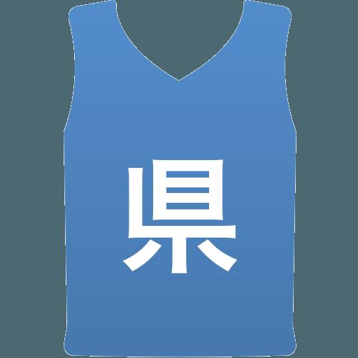 岐阜県立岐阜商業高等学校(女子)