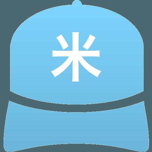 米子松蔭高等学校(男子)