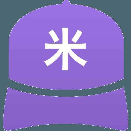 米子東高等学校(男子)