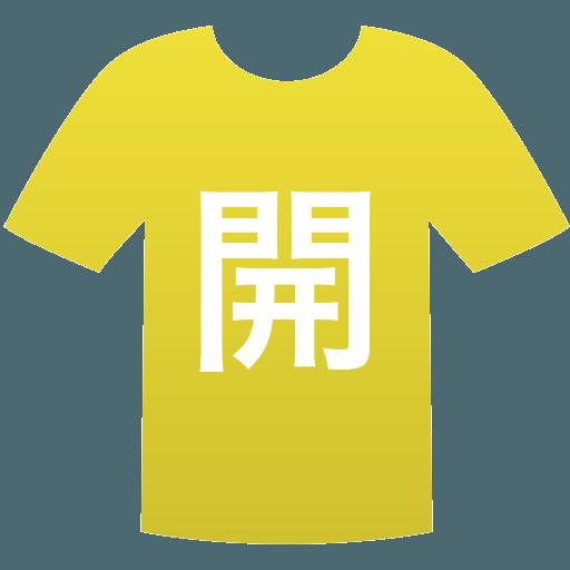 開智高等学校(男子)