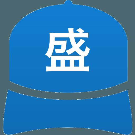 盛岡大学附属高等学校(男子)