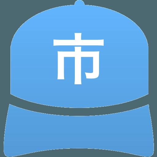 市呉高等学校(男子)