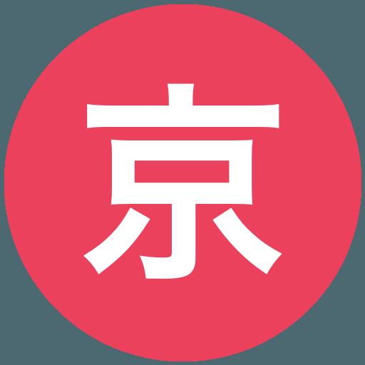 京都外大西高等学校(男子)