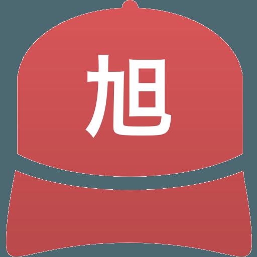 旭川龍谷高等学校(男子)