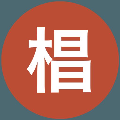 椙山女学園高等学校(女子)