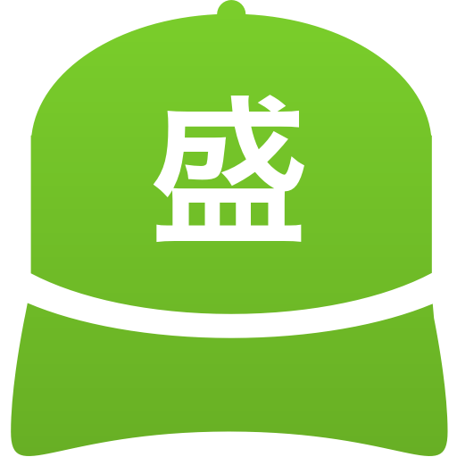 盛岡第四高等学校(男子)