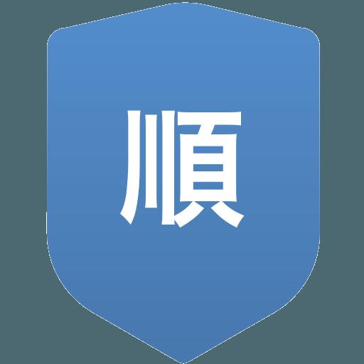 順天堂大学(男子)