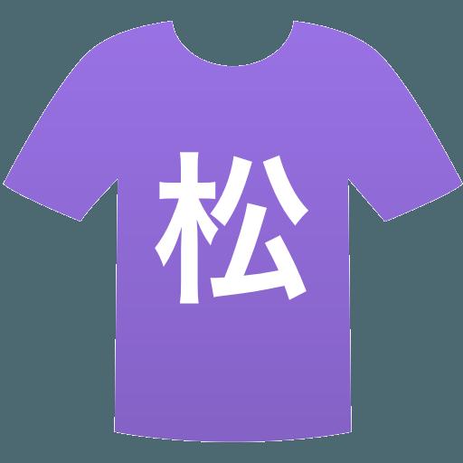 松江市立女子高等学校(女子)