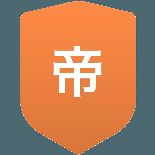 帝京第三高等学校(男子)