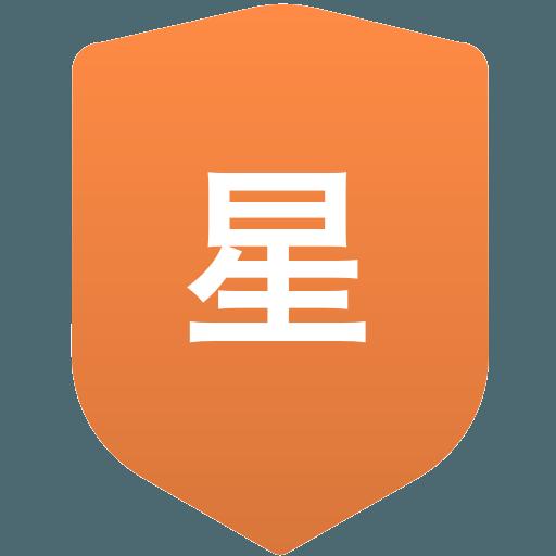 星槎国際湘南高等学校(女子)