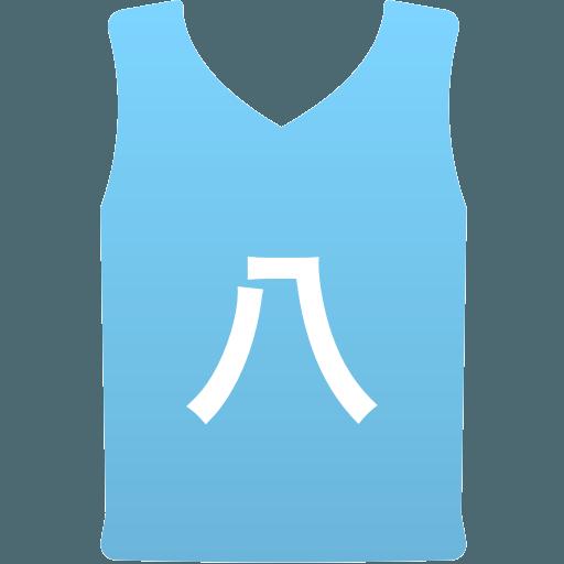 八千代松陰高等学校(男子)