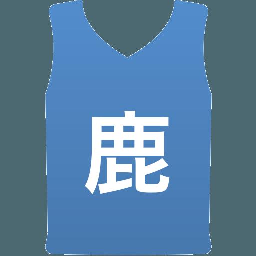 鹿児島女子高等学校(女子)