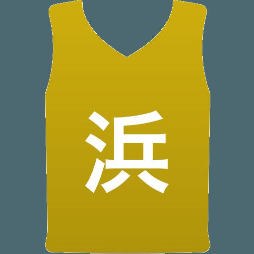 浜松開誠館高等学校(女子)