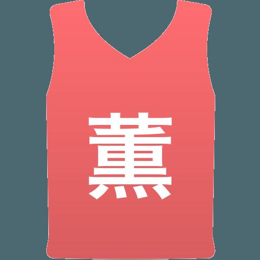 大阪薫英女学院高等学校(女子)