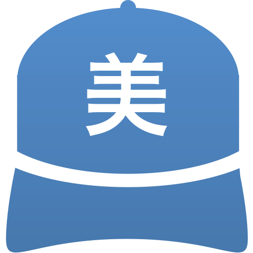 美来工科高等学校(男子)