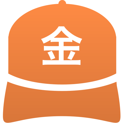 金光大阪高等学校(男子)