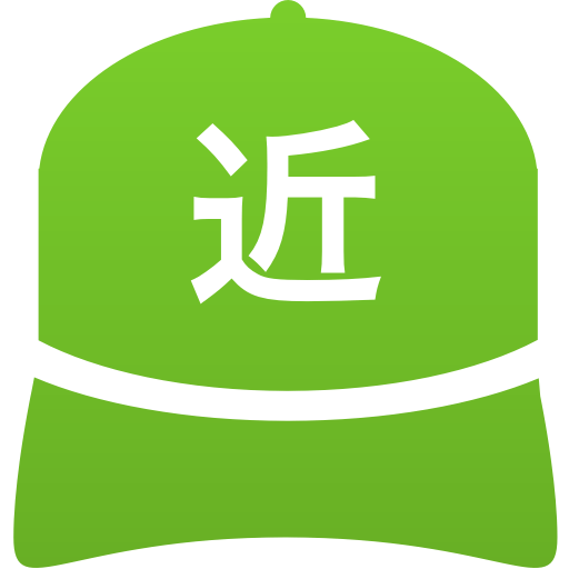近畿大学泉州高等学校(男子)