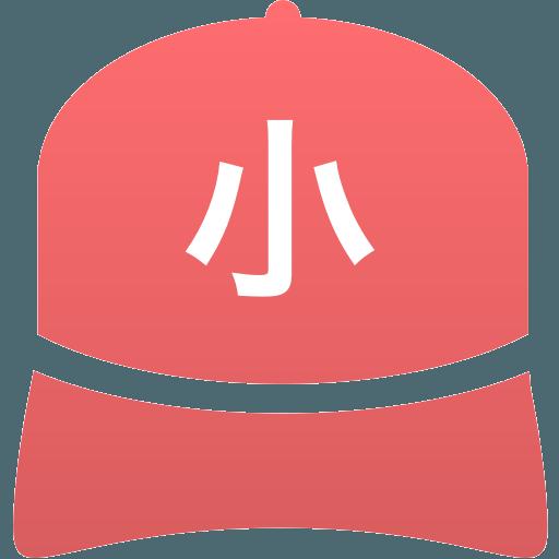 小松大谷高等学校(男子)