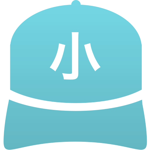 小牛田農林高等学校(男子)