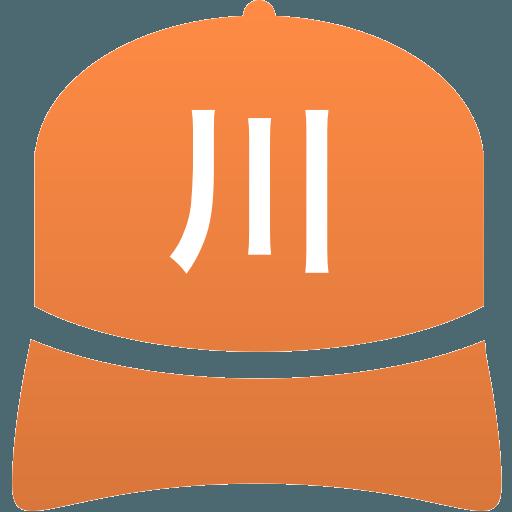 川島高等学校(男子)