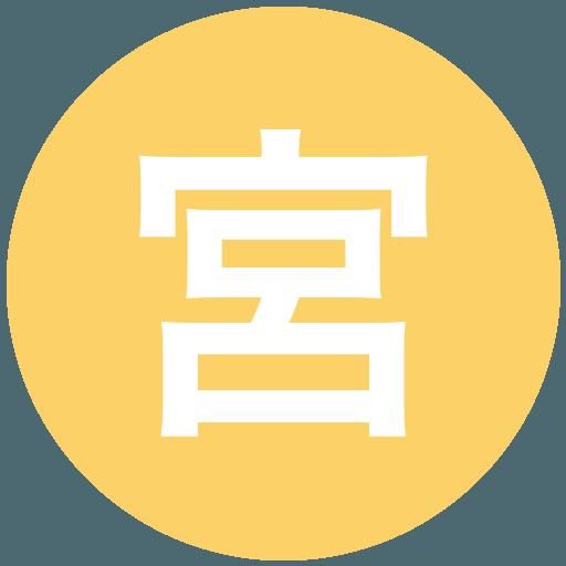 宮崎工業高等学校(男子)