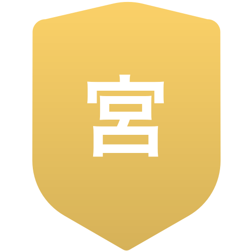 宮崎日本大学学園中学校