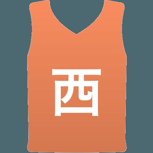 西福岡REBIRTH