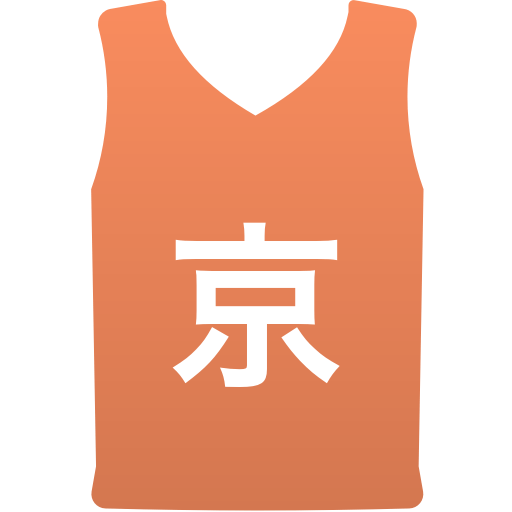 京都精華中学校