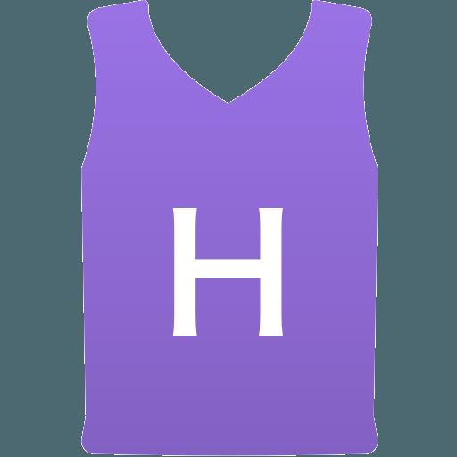 HOKURYO‐CLUB