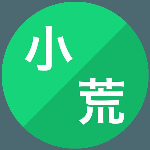 小堀桃子/荒川晴菜