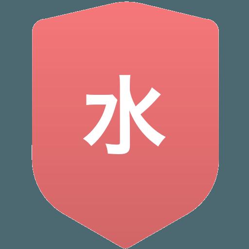 水戸啓明高等学校(男子)