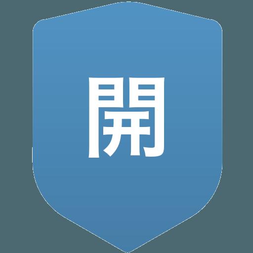 開志学園JSC高等学校(男子)