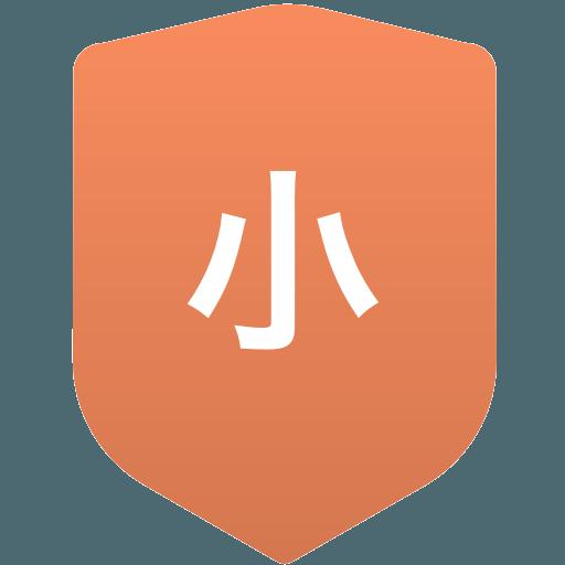 小野田工業高等学校