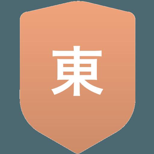 東京消防庁サッカー部