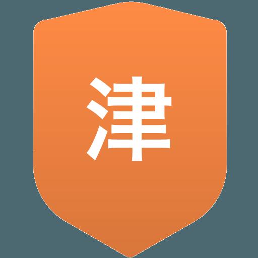 津久井浜高等学校