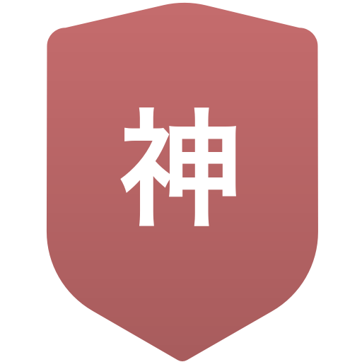 神戸弘陵学園高等学校(男子)