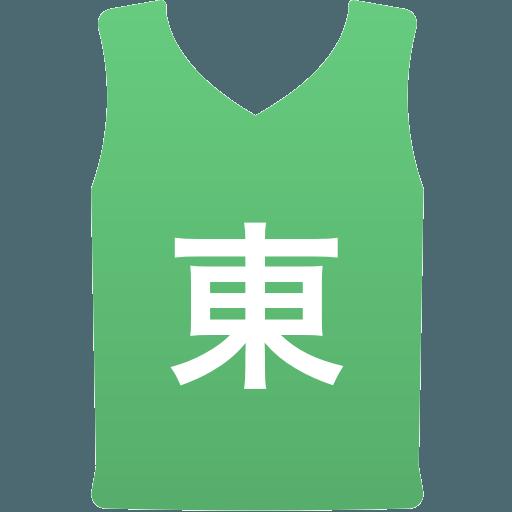 東海大学付属熊本星翔高等学校
