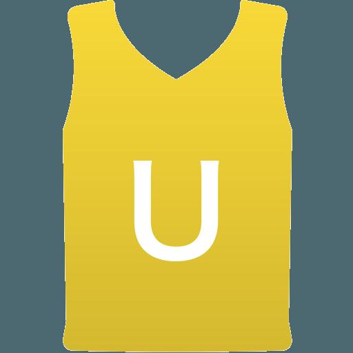 UNDERDOG FK