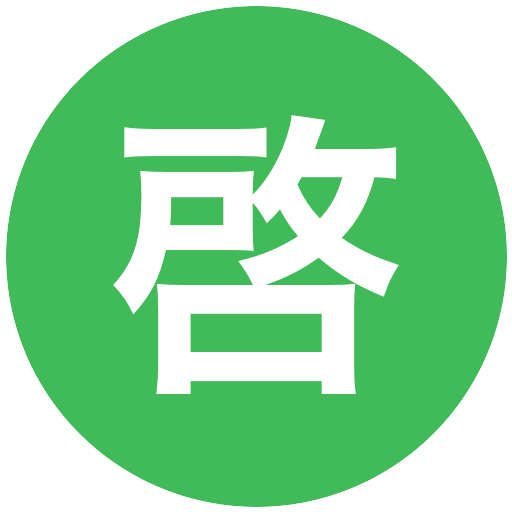 啓明学院高等学校(女子)