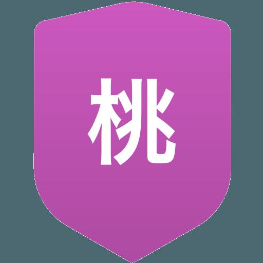 桃三サッカークラブ