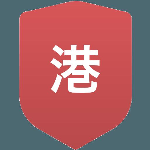 港南FC U-9
