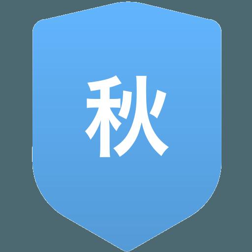 ブラウブリッツ秋田U-12