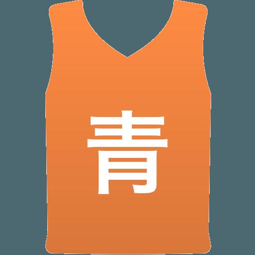 青森県U-15(男子)