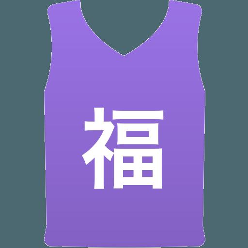 福島県U-15(男子)