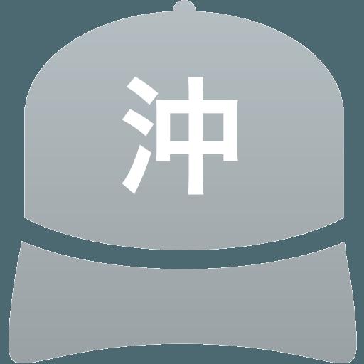 沖縄水産高等学校(男子)