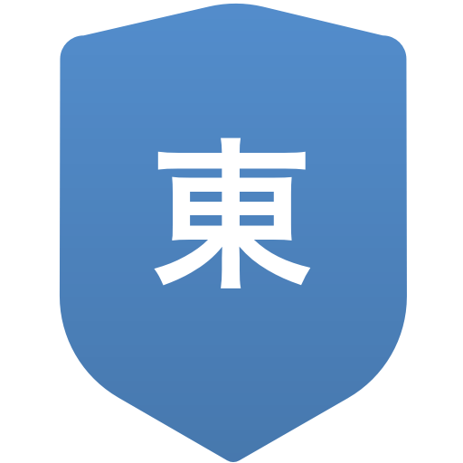 東海大学(男子)