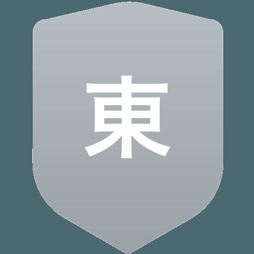 東洋大学(男子)