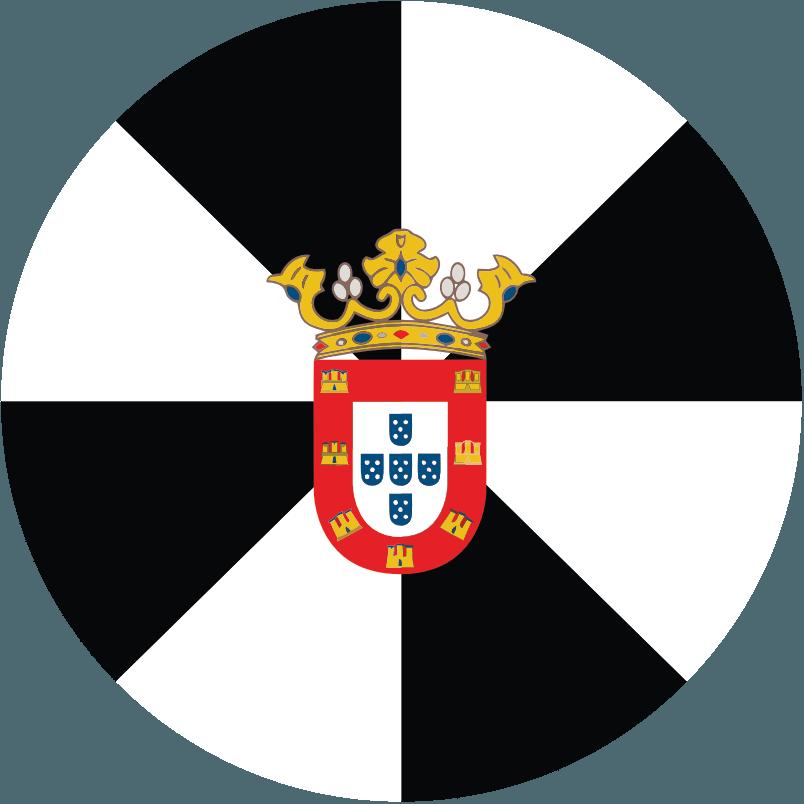 スペイン領セウタ代表男子